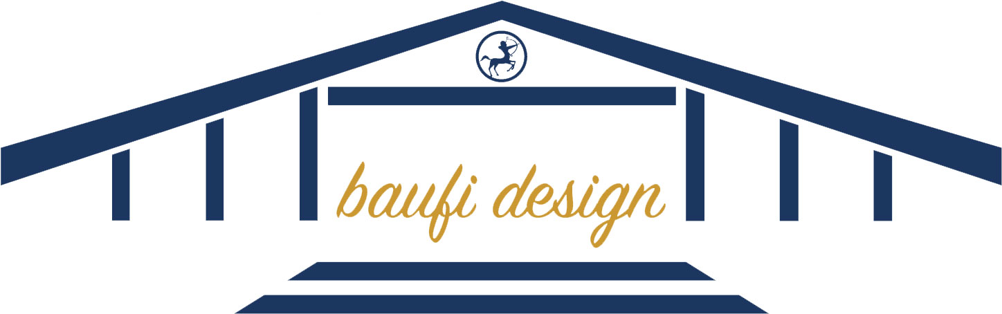 Baufi design