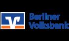 berliner volksbank - logo