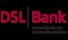 dsl bank - logo