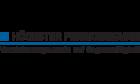 höchster pensionskasse - logo