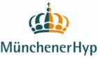 münchner hyp - logo