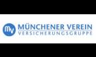 münchner verein - logo
