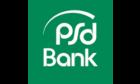 psd bank - logo