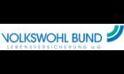 volkswohl bund - logo